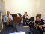 ama-basse-trombone-saxophone
