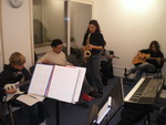 ama-guitare-saxophone